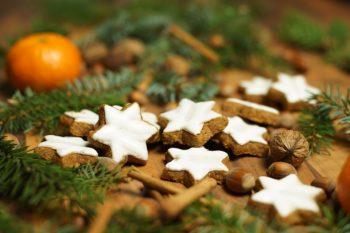 visitare i migliori mercatini di Natale durante le feste