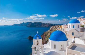 aeroporti isole greche