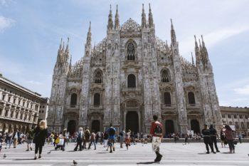 alberghi aeroporto Milano Malpensa