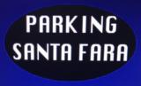 parcheggio aeroporto bari