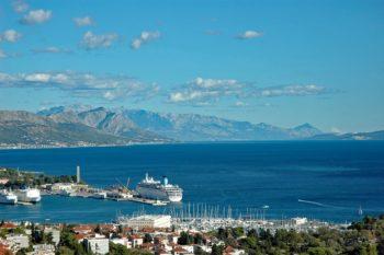 Vacanze in Croazia: