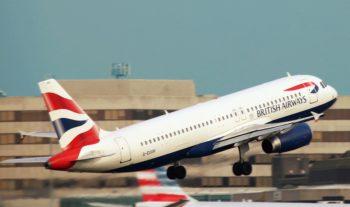 Aeroporto di Londra Heathrow