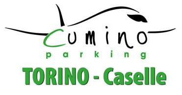 Cumino Parking