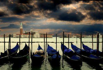 ParkinGo Venezia