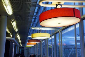 aeroporto di parigi orly