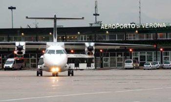 Aeroporto di Verona