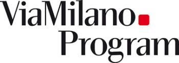 ViaMilano Program