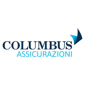 Assicurazione viaggio Columbus