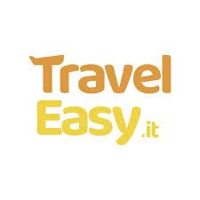 Assicurazione viaggio Traveleasy.it