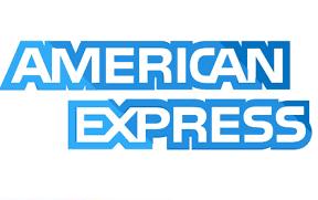 Viaggia protetto American Express