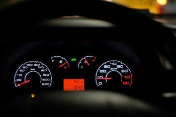 migliori noleggio auto Reggio Calabria