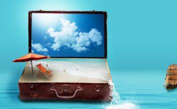 Assistenza e bagaglio Allianz-AirFrance