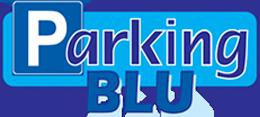 Blu Parking Ciampino