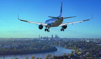 aeroporti più piccoli del mondo