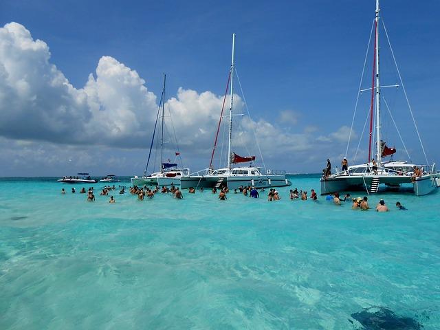 Aeroporto di George Town Gran Cayman