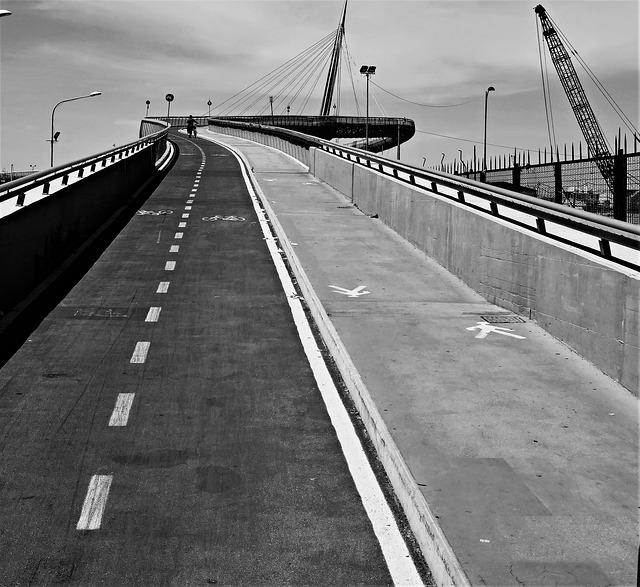 Parcheggio Aeroporto di Pescara