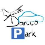 Dorico Park
