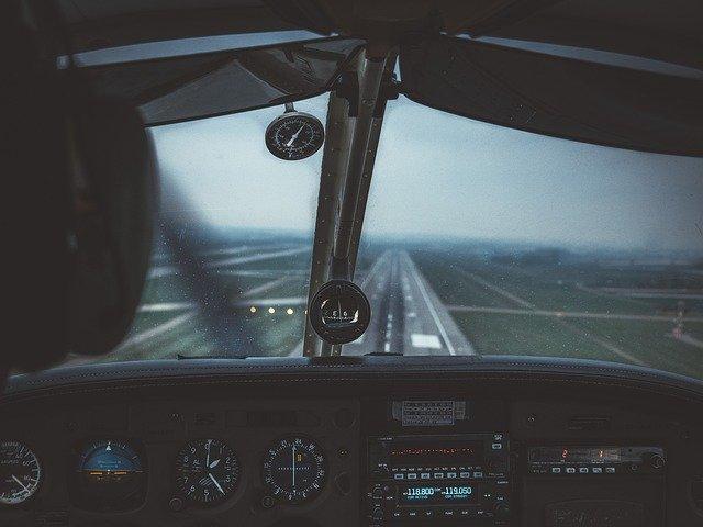 servizi telematici settore aeroportuale