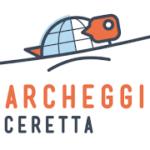 Parcheggio Ceretta Torino
