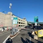 Bye&Fly Torino
